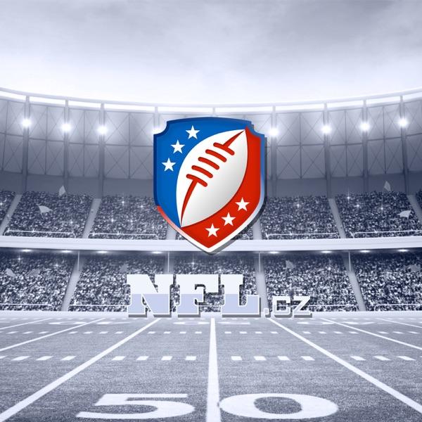 NFL.cz podcast