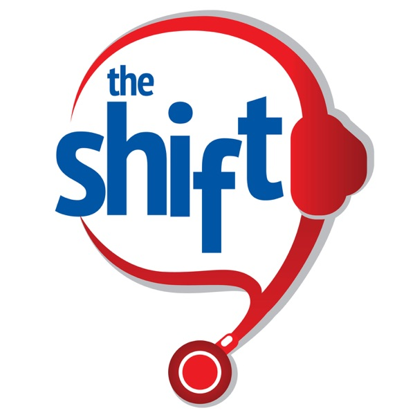 The Shift Podcast