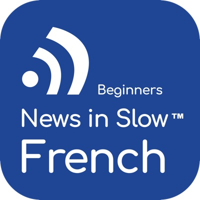 French for Beginners:Linguistica 360