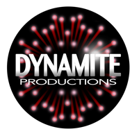 dynamiteproductions's podcast podcast