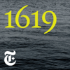 1619 - The New York Times