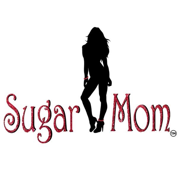 Sugar Mom by Robin Marshall