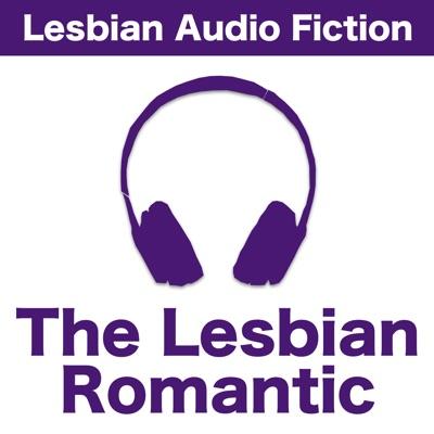 The Lesbian Romantic:Sigrid Dufraimont