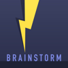 Tech Brainstorm - Ryan Gray and Ben Rusczek