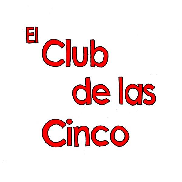 El club de las cinco