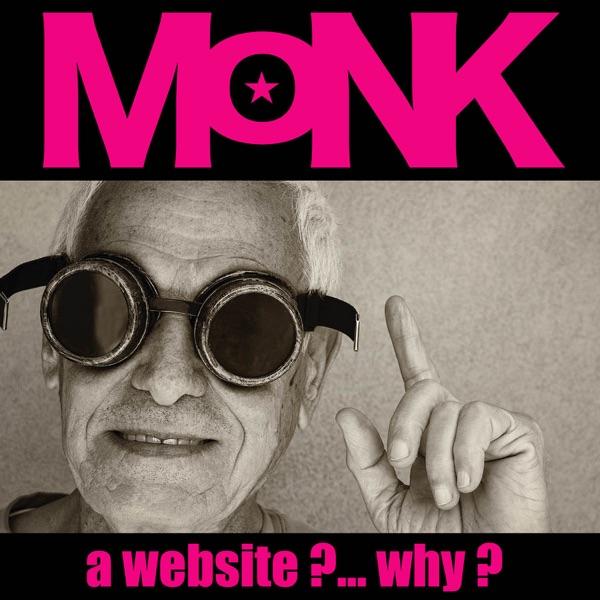 Monk Media