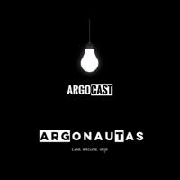 Argocast podcast