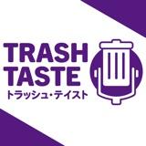 Image of Trash Taste Podcast podcast