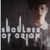 Shoulder of Orion: The Blade Runner Podcast artwork