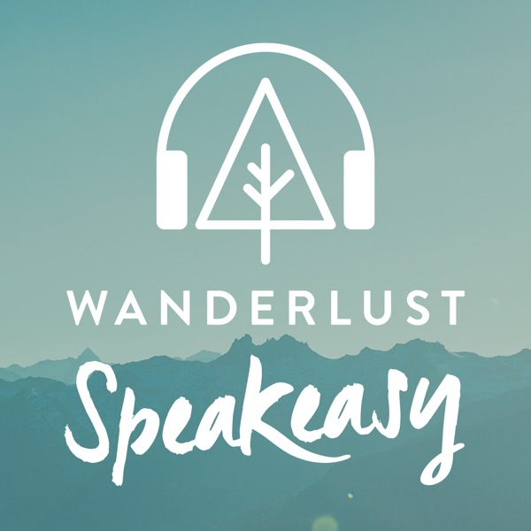 Wanderlust Speakeasy