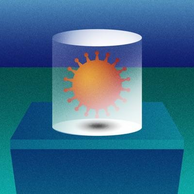 Coronavirus, il microscopio sui numeri:Il Sole 24 Ore