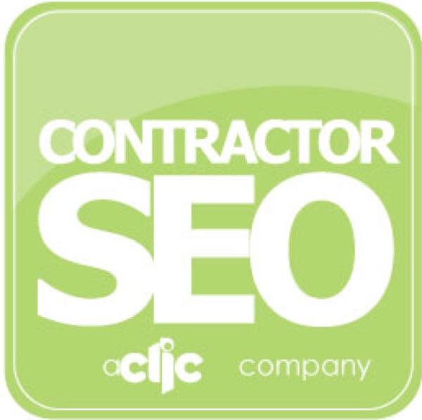 Contractor SEO For Contractors   Contractor Internet Marketing for Contractors   Search Engine Optimization