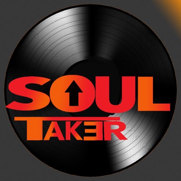 Soultaker1 Podcast