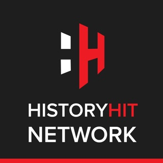 Chalke Valley History Hit: Charlie Higson & Ben MacIntyre on