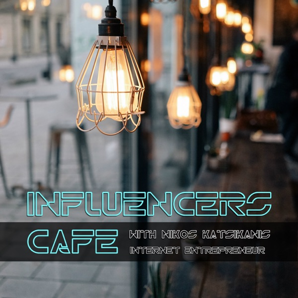 Influencers Cafe