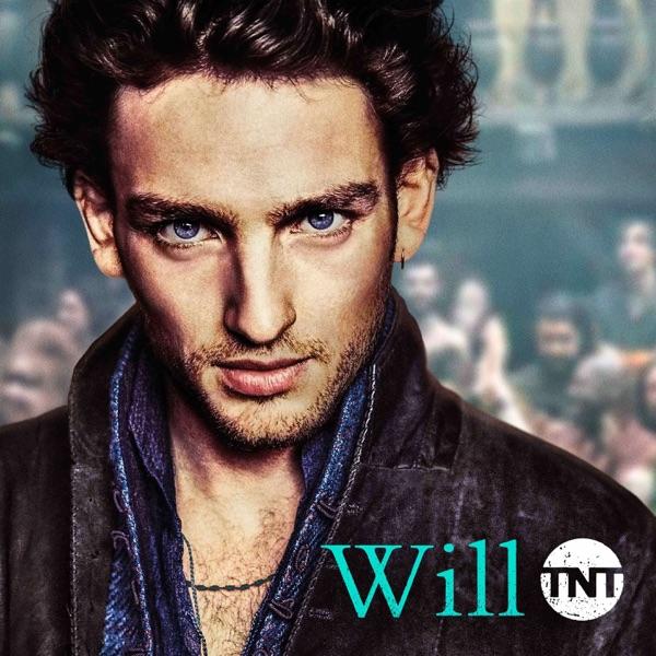 TNT's Will Podcast