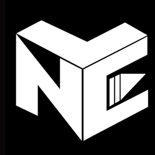 Nitelife Elements After-Hours Podcast