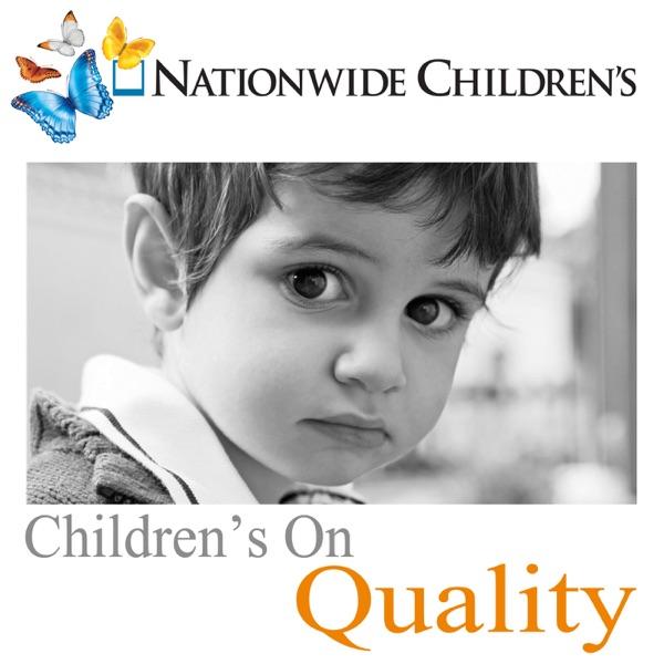 Children's on Quality