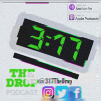 3:17 The Drop podcast