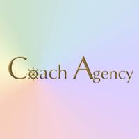 CoachAgency.sk podcast