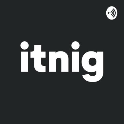 Itnig - Startup Inside Stories