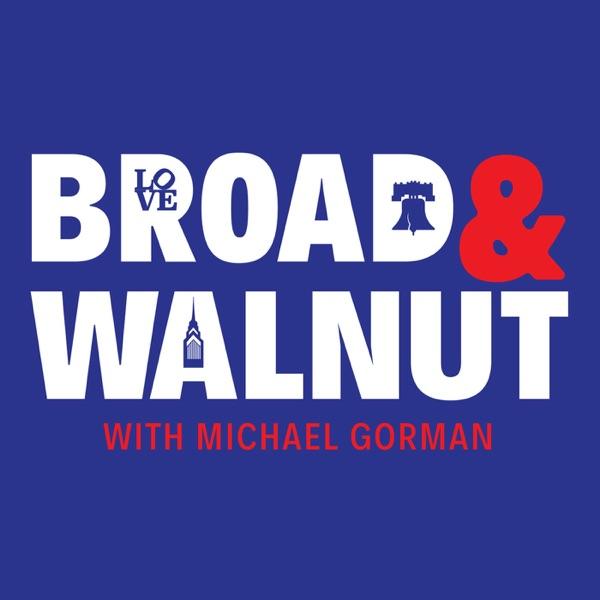 Broad & Walnut