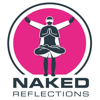Naked Reflections, from the Naked Scientists:The Woolf Institute