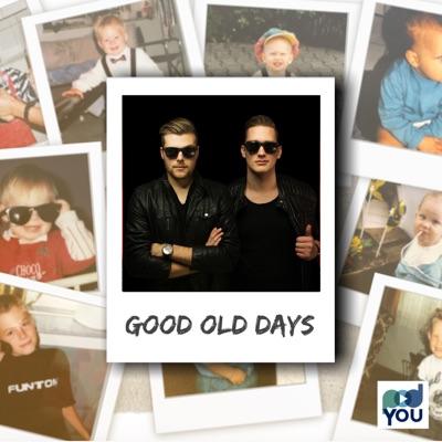 Good.Old.Days