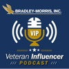 Veteran Influencer Podcast artwork