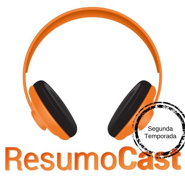 ResumoCast | Segunda Temporada
