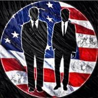 2 Classy Gentlemen Podcast podcast