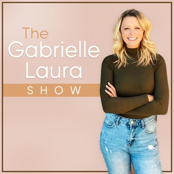 The Gabrielle Laura Show