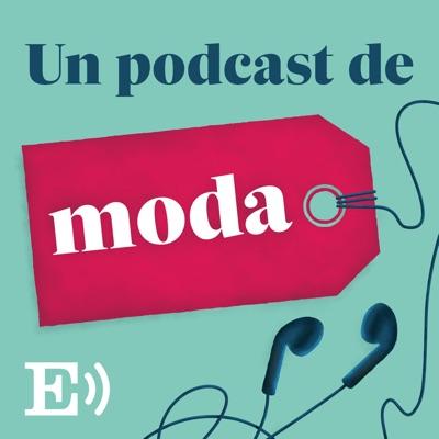 Un podcast de moda:EL PAÍS