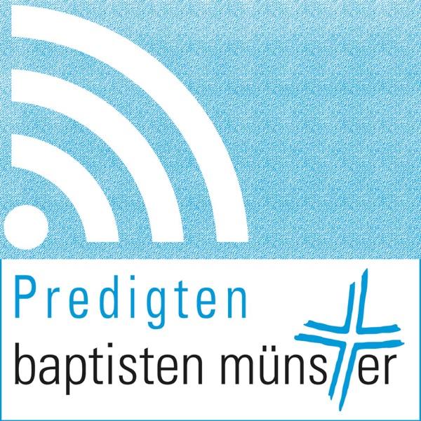 Baptisten Münster