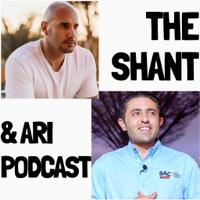 shantandari's podcast podcast