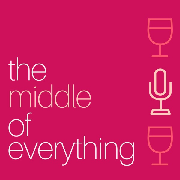 The Middle of Everything
