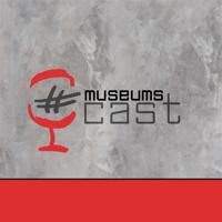 #museumscast - angestaubt war gestern podcast