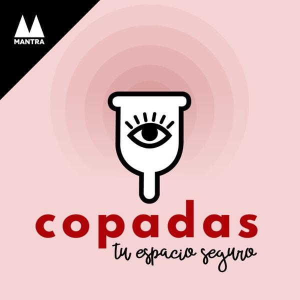 Copadas