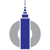 Bright Minds, Big City podcast