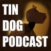 Doctor Who: Tin Dog Podcast artwork