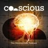 OnConscious Podcast artwork