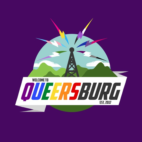 Welcome to Queersburg