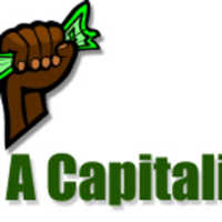 Black Investor's Podcast podcast