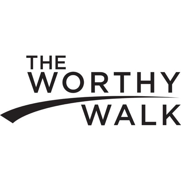 The Worthy Walk