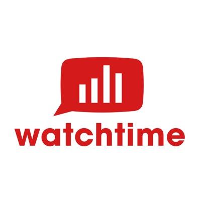 Watchtime:Click Management