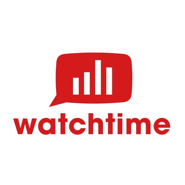 Watchtime