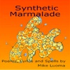 Synthetic Marmalade
