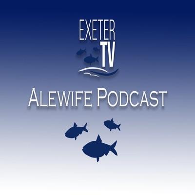 Alewife Podcast