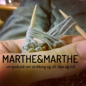 Marthe&Marthe - Marthe&Marthe