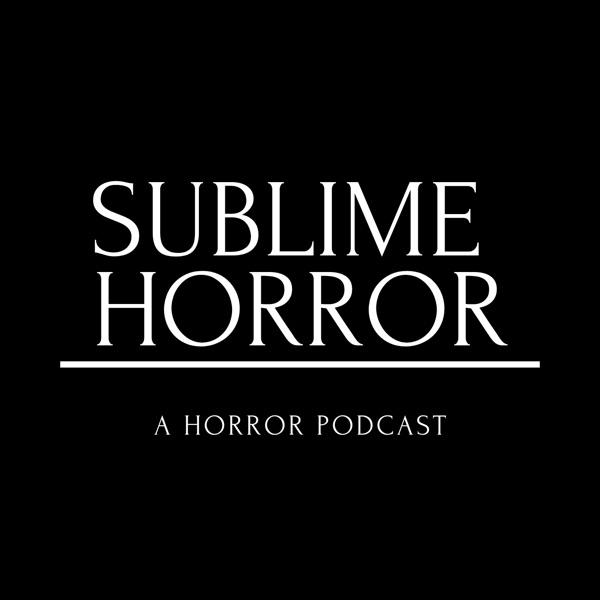Sublime Horror